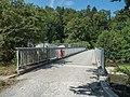Gänziloobrücke über die Sihl, Stadt Zürich ZH 20180714-jag9889.jpg