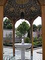 Gärten der Welt, Berlin-Marzahn 060.jpg