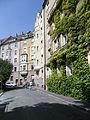 Gärten hinter der Veste 14.JPG
