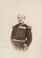 Général-Lamoricière.png