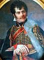 Général Bro (retouchée).jpg