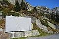 Göschenen, Switzerland - panoramio (12).jpg