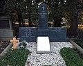 Günther Brockmann -grave.jpg