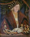Günther XL von Schwarzburg.png