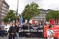 G-20 - Schwarzer Block 03.jpg