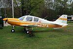G-AZFA (17320859416).jpg