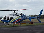 G-RIDB Bell 429 National Grid Helicopter (36175064485).jpg