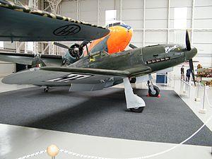 G.55 Centauro.JPG