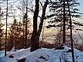 G. Miass, Chelyabinskaya oblast', Russia - panoramio (79).jpg