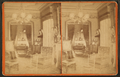 G. Ronnsaville's parlor at 357 LaSalle Avenue, Chicago, by C. Allgeier.png
