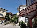G.k. Varusha - north, 5000 Veliko Tarnovo, Bulgaria - panoramio (23).jpg
