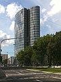 GAP 15 Düsseldorf - panoramio.jpg