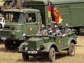 GAZ 69 of the East German forces pic5.JPG