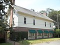 GA St Simons Strachan House Garage01.jpg