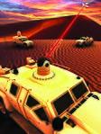 GBADs combating hostile UAVs in the desert.jpg