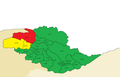 GBLA-21 Gilgit-Baltistan Assembly map.png