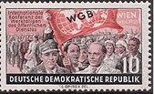 GDR-stamp Konferenz ÖD 10 1955 Mi. 452.JPG