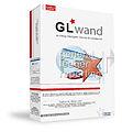 GLWandbox.jpg