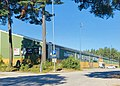 GTK Hallen.jpg