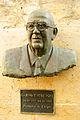 Gabino Sintes Pons (1917-1999).JPG