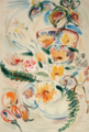 Gabrielle Hope - Fruit and Flowers 1951.png