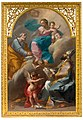 Gaetano Gandolfi - The Holy Family with Saint Augustine.jpg
