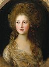 Gainsborough - Princess elizabeth of the united kingdom.jpg