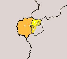 Gallego de jálima