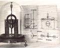 Galvanomètre.png