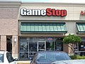 Game Stop, Griffin.JPG