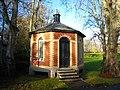 Game larder, Haddo House. - geograph.org.uk - 619040.jpg