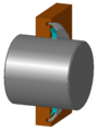 Gamma-seal type-9rb mounted 180.png
