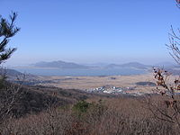 Ganghwa1.jpg