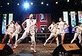 Gangnam Style PSY 29logo (8037749746).jpg