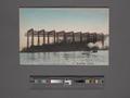 Gantry crane at Nagasaki dockyard (NYPL Hades-2360326-4044125).tiff