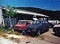 Garage in Corfu (8618375596).jpg