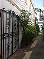 Garden Alley to Boardwalk (6545861725).jpg