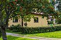 Garden in Finland 03.jpg