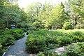 Gardens - panoramio (12).jpg