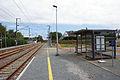 Gare-Plounérin-vers-Brest-abri-quai.jpg