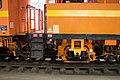 Gare-du-Nord - Exposition d'un train de travaux - 31-08-2012 - bourreuse - xIMG 6494.jpg