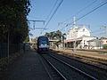 Gare Albigny - Neuville IMG 1228.JPG