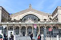 Gare Est Paris 3.jpg