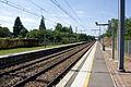 Gare Montigny-sur-Loing IMG 8586.jpg