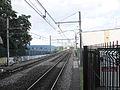 Gare RER A de Val-de-Fontenay - 2012-06-29 - IMG 3007.jpg