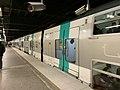 Gare RER Vincennes 14.jpg