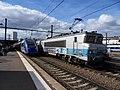 Gare de Dijon-Ville BB22200.JPG