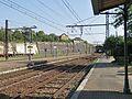Gare de Gourdon -2.jpg