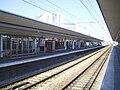 Gare de Laplace 03.jpg