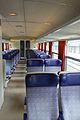 Gare de Modane - Z9512-i - IMG 1031.jpg